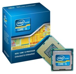 INTEL i5-4460 3,20GHZ 6MB LGA 1150 BOX BX80646I54460